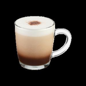 카페 모카