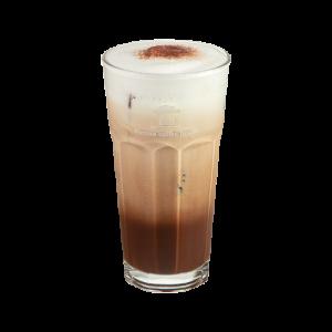 아이스 카페모카